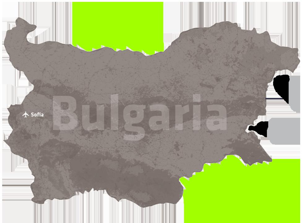BG-MAP-v2